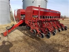 Case IH 5500 Soybean Special 30' No-Till Grain Drill