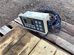 John Deere Computer Trak 250 Seed Monitor