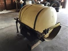 Agri-Products 200 Gal. Front Mount Tank