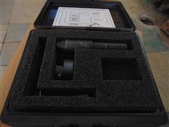 C N H Remote Valve Seal Install Kit