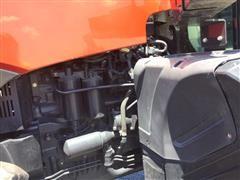 DB1E9326-B95E-429F-9E2B-03259C8A30B2.jpeg