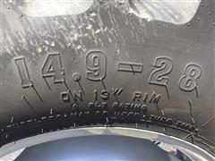 374F490E-302E-4D2C-AFA6-D73AF36C3FAF.jpeg