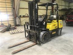 Yale 6000lb Forklift