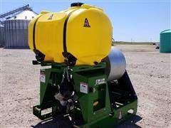 A1 Mist Sprayers TERM 7-R16 Sprayer/Mister