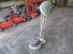 "Clarke 16"" Floor Polisher"