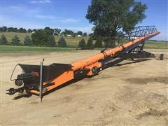 Batco 24120 Conveyor