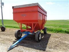 Killbros 375 Gravity Flow Wagon