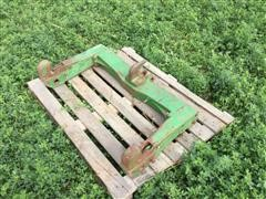 John Deere Hitch
