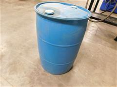 Def 55 Gallon Diesel Fuel Conditioner