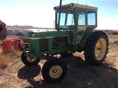 1979 John Deere 2840 2WD Tractor