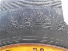 DSCF2663.JPG