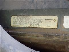 P6220357.JPG