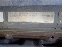 P6220356.JPG