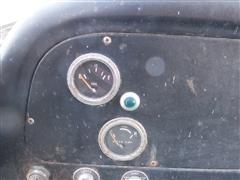 DSCF9745.JPG