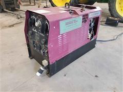 Thermal Arc Predator Power-Plus TA 10/270 Portable Welding Generator