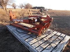 Donahue 1800 Bale Mover
