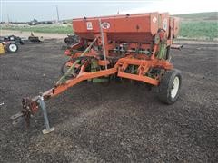 Tye 104-3404 Grass Seeder