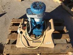 Neptune 568-S-N3T Fertilizer Injection Pump