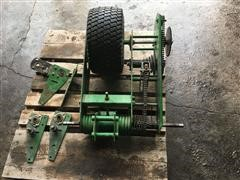 John Deere 1780 Planter Transmission Unit