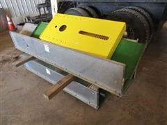 Sukup Grain Handling Parts