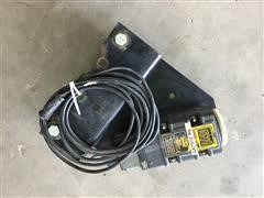 DICKEY-john 3275 PPL Radar