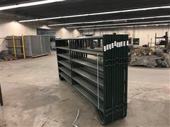 2017 Behlen 12' Corral Panels