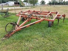 Krause 5033 14' Chisel Plow