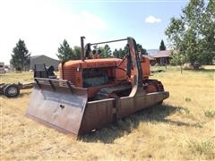 Allis-Chalmers HD14 Dozer