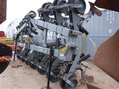 Hiniker 6000 Cultivator/Ditcher