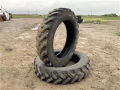 Firestone IF380/90R46 Row Crop Tire