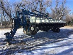 Kinze 3700 24 Row Planter