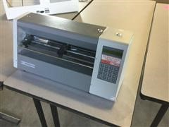 EDP Document Printer