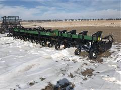 B & H 9100 High Residue Row Crop Cultivator