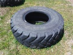 Michelin XTLA 20.5R25 Loader Tire