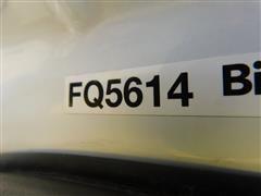 DSCN8228.JPG