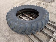 Firestone 18.4-38 Tire