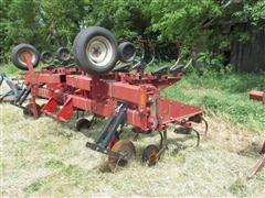 Case IH 1830D9402MG 3 Pt Cultivator