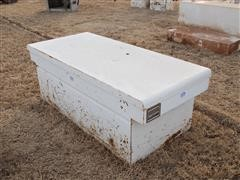Rawson-Koenig Cross-Bed Tool Box