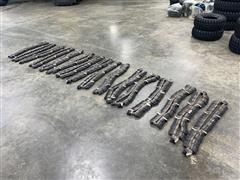 Precision 360 Yield Saver John Deere Gathering Chains