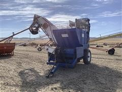 Heath 330 Beet Digger