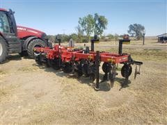 2017 Case IH Ecolo-Til 2500 In-Line Ripper