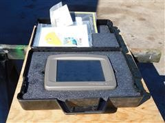 John Deere GS2 2600 Display Monitor With Case
