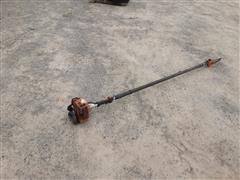 Stihl HT75 Pole Saw