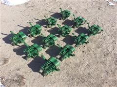 John Deere Planter HD Down Pressure Spring Units