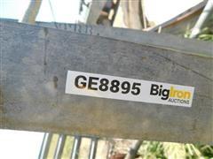 DSCN3991.JPG