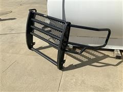 Ranch Hand Brush Guard