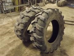 Armstrong 14.9-24 Tires