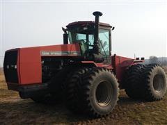1991 Case International 9180 Tractor
