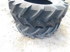 Trelleborg 16.9R30 Tires