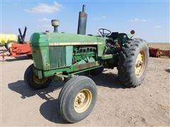 1977 John Deere 2840 2WD Tractor